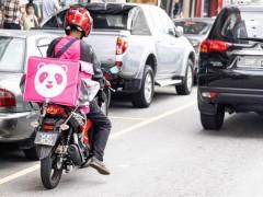 拒单太多要罚钱 熊猫新规让店家气炸解约:都给你赚