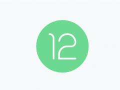 Android 12首个开发者预览版释出 正式版估Q3报到