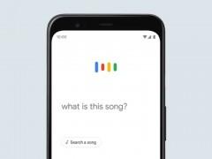 找回心痒之音 Google 开放「Hum to Search」以哼歌搜寻歌曲新功能