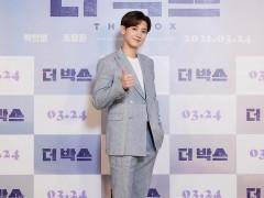 EXO灿烈入伍前夕喊话「平安回来」 新片性感嗓音飙唱名曲