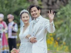 朴实男星藏惊人身家 为妻拟协议:若离婚财产都归她