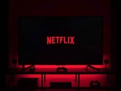 Netflix神奇密码曝光 输入6代码全是18禁