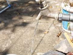 专家级「生活5大省水法」 节水不用苦哈哈