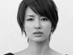 日本最理想人妻 吉濑美智子闪离11年神秘富豪尪