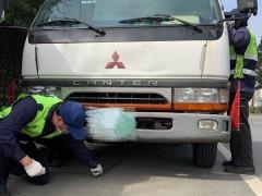 柴油车6期排放标準恐再延 业者批守法被当笨蛋